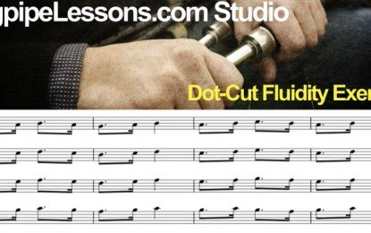 The new, expanded, and updated Dot-Cut Fluidity Exercise