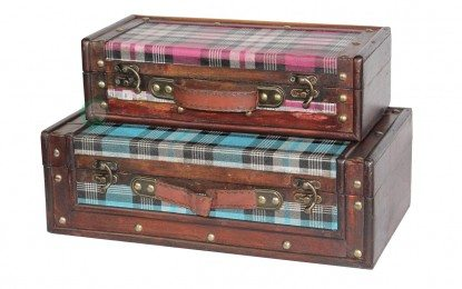 What's the best bagpipe case?